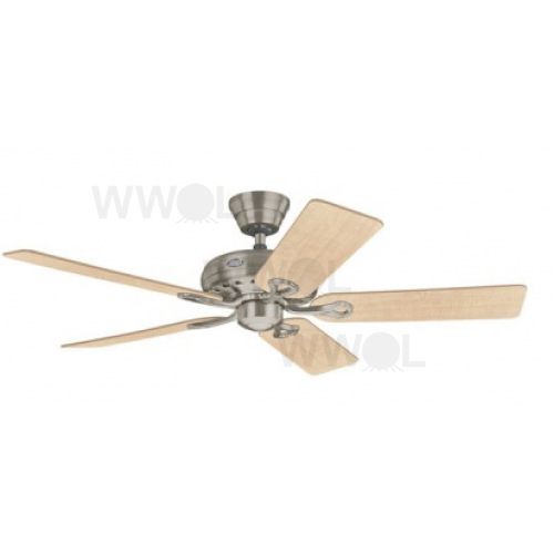 savoy house ceiling fan remote manual