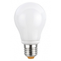 7 WATT 3000K WARM WHITE E27 LED GLS GLOBE