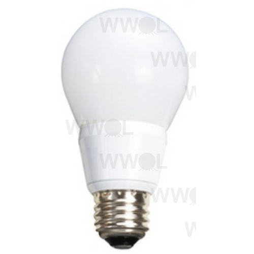11 WATT 6000K DAY LIGHT E27 LED DIMMABLE GLS GLOBE