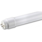 18 WATT 1200MM LED TUBE 3000K WARM WHITE