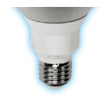 12 WATT LED PAR38 6000K DAY LIGHT IP65 E27 GLOBE