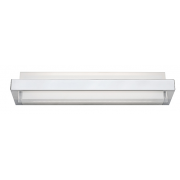 EVO 12 WATT LED VANITY LIGHT