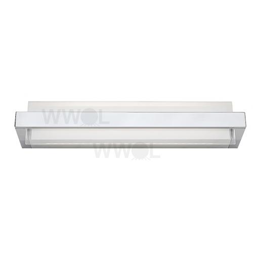 Vanity Lights Wattage : EVO 12 WATT LED VANITY LIGHT