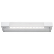 LYNX 12 WATT LED VANITY LIGHT