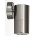 5 WATT LED FIXED DOWN 316 STAINLESS STEEL 3000K 240V EXTERIOR LIGHT