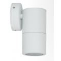 5 WATT LED FIXED DOWN WHITE 3000K 240V EXTERIOR LIGHT