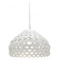 BISTRO 1 LIGHT PENDANT