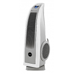 HIGH VELOCITY TOWER FAN WITH REMOTE